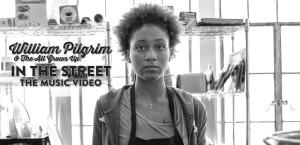 1400x680-kitchen-girl